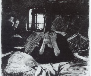 kollwitz-poverty-1893
