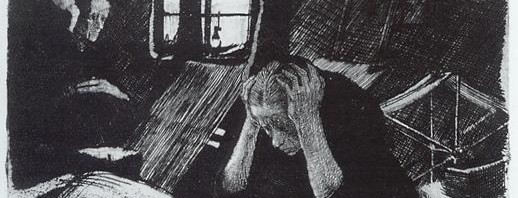 kollwitz-poverty-1893