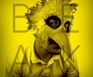 beakyellowedition