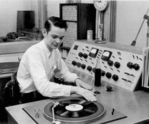 Retro-Radio-DJ