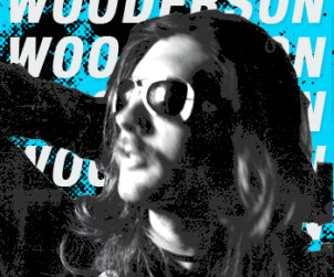 woodersonmintcondition