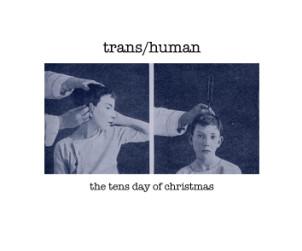 thetensdayofchristmas