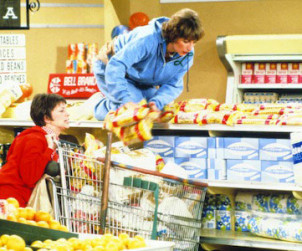 019-supermarket-sweep