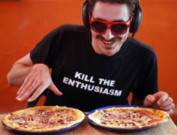 musk3_pizza