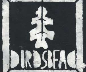 DIRDSBEAD
