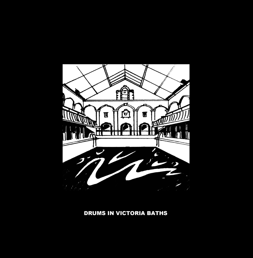 victoria baths video2