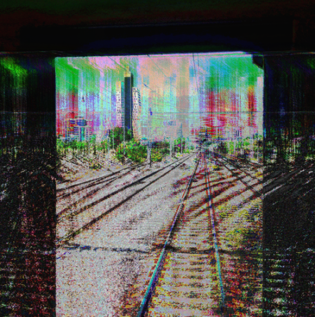 Trans Crop 01