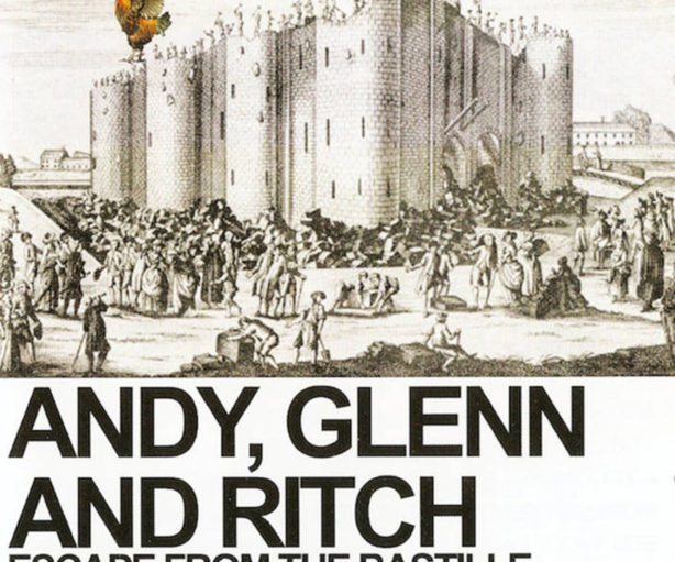 andy-glenn-and-ritch-cover